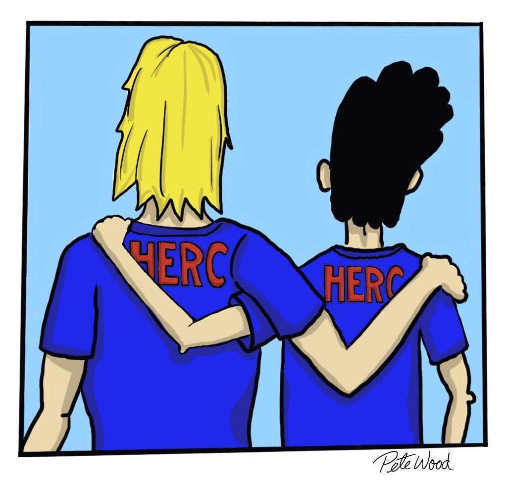 Herc108
